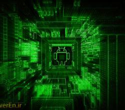 مجموعه نرم افزارهای اندروید مهندسی برق