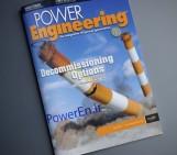 مجله مهندسی قدرت نسخه فروردین 1394