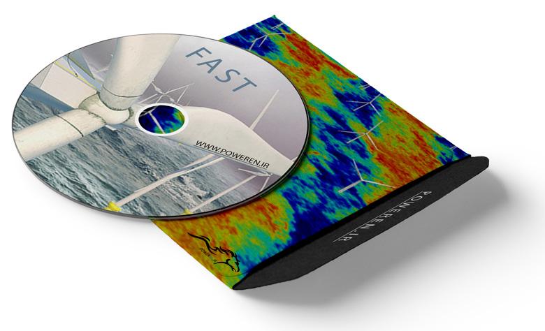 دانلود نرم افزار فست - FAST Software
