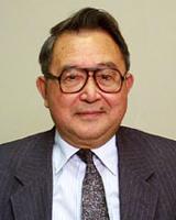 اوگاتا نویسنده کتاب مهندسی کنترل