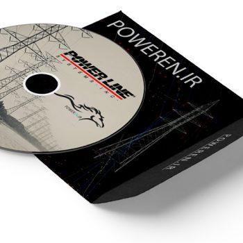 دانلود نرم افزار PLS-CADD POLE SAPS TOWER v9.20