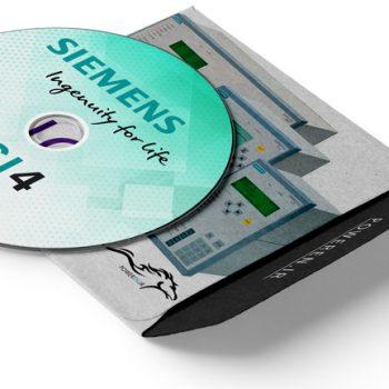 دانلود نرم افزار زیمنس دیگزی - Siemens Digsi 4 v4.92
