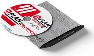 دانلود نرم افزار ای پلن - Eplan Electric P8
