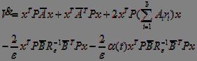 C:\Users\EhsanP\Desktop\کنترل بار فرکانس سیستمهای قدرت_files\image190.png
