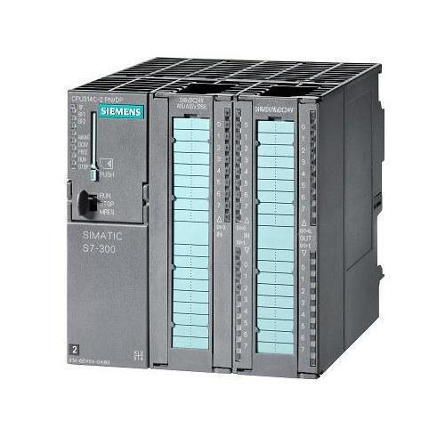 PLC S7 300