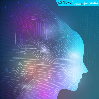 هوش مصنوعی و منطق فازی