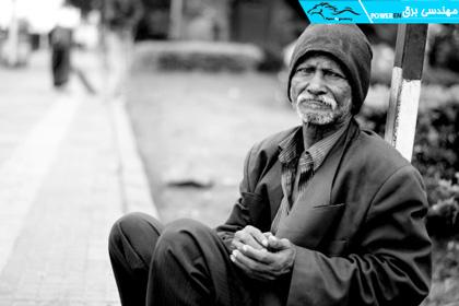 عدم هماهنگی جامعه با سرعت تکنولوژی و ایجاد بیکاری گسترده