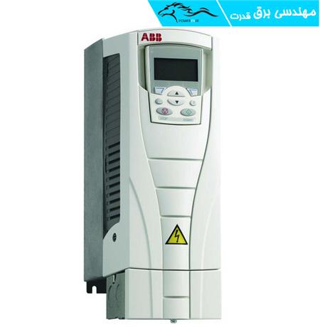 درایو ABB مدل ACS550