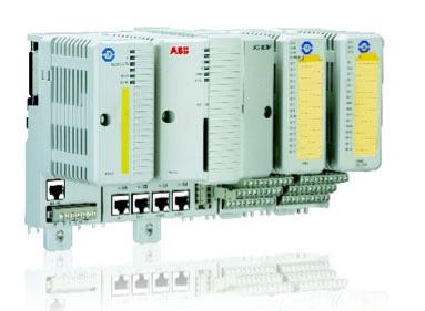 Freelance 2000 محصول شرکت ABB