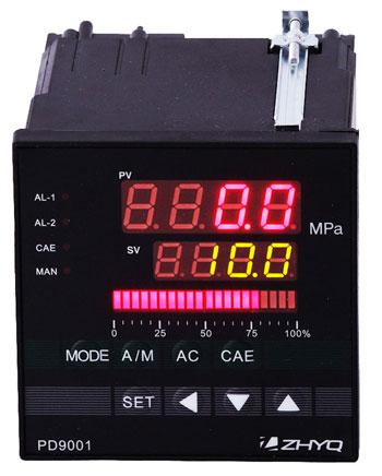 PID Digital Controller