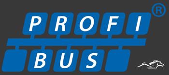 نشان تجاری پروفیباس