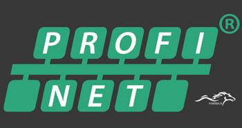 نشان تجاری پروفینت